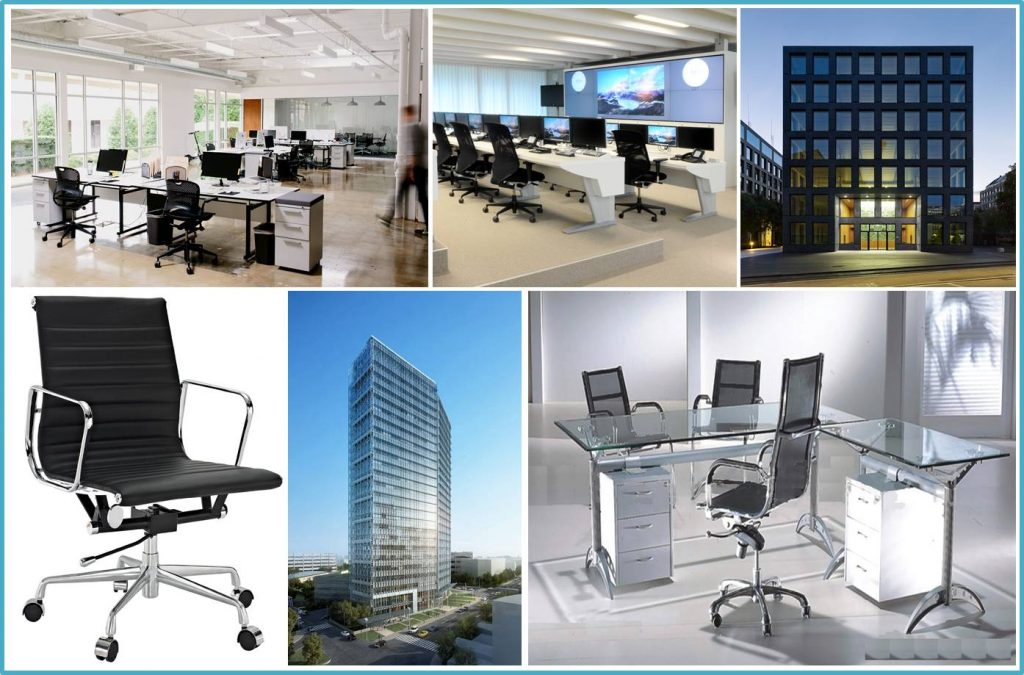 Company Tidy Office Tidy Office Office Space F Company I Iwooco